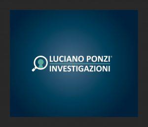 presentazione-aziendale-Luciano-Ponzi-Investigazioni