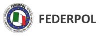 ref-federpol